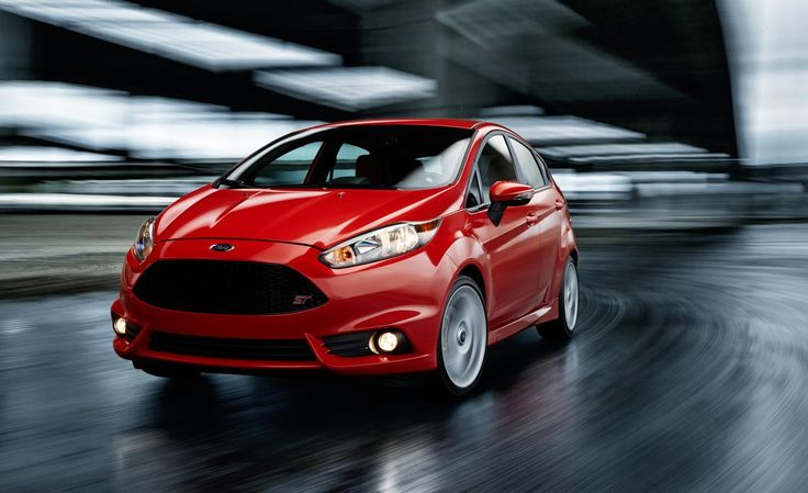 2014 Ford Fiesta, 2014 ford fiesta india, 2014 ford fiesta mpg, 2014 ford fiesta reliability, 2014 Ford Fiesta Review, 2014 ford fiesta review australia, 2014 ford fiesta review canada, 2014 ford fiesta review edmunds, 2014 ford fiesta review malaysia, 2014 ford fiesta review philippines, 2014 ford fiesta review youtube, 2014 ford fiesta se, 2014 ford fiesta se review, 2014 ford fiesta specs, 2014 ford fiesta st, 2014 ford fiesta st