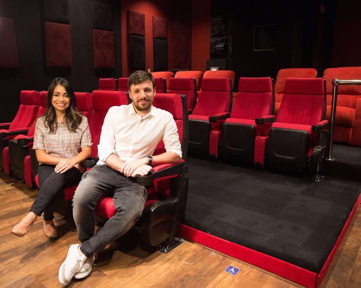 Nova sede da produtora brasileira de efeitos visuais também ajudará empresas nacionais interessadas em filmar na Califórnia