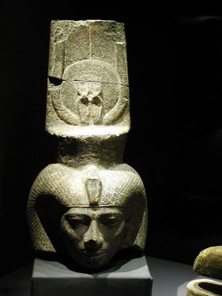 King Piankhi (Piye), 25th Dynasty, Kushite-Nubian Dynasty