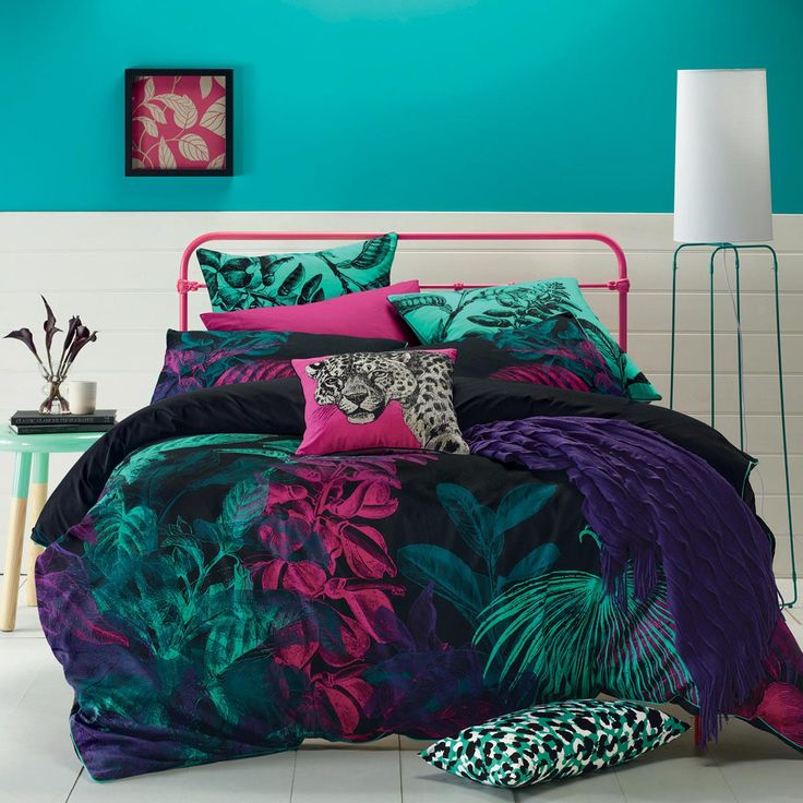 1000 ideas about adult bedroom design on pinterest apartment bedroom decor young adult - Extraordinary bedroom ideas young adults jazzy interior themes ...