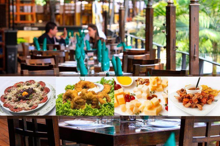 Fin de semana para disfrutar en Angus Brangus Parrilla Bar  con amigos o en familia, y todas las delicias que preparamos para que compartas con tus seres queridos.    Reservas: 2321632 - 310 7006602. www.angusbrangus.com.co Cra. 42 # 34 - 15 / Vía las Palmas.  #AngusBrangus #amigos #novios #tardesenmedellin #restaurantesmedellín #familia #recomendadosmedellin #medellinsisabe #dondecomer