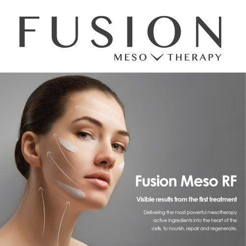 FusionMesotherapy (@joyspharma   Twitter