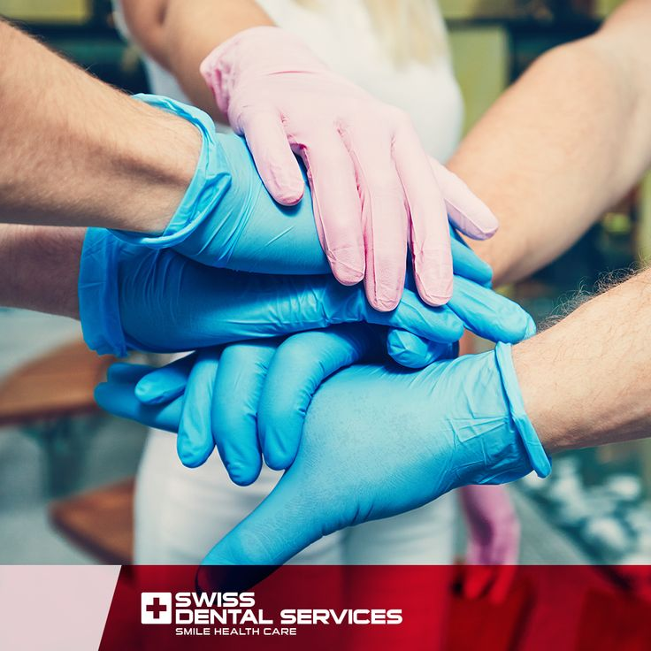 Notre but est d'aider nos patients ! Nous voulons qu'ils se sentent heureux grâce à leur nouveau sourire et aient une meilleure qualité de vie. Nous nous concentrons sur un suivi personnalisé et étroit du patient. Qu'attendez-vous ?www.swissdentalservices.com