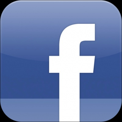 Facebook: Social Network, Friends, Numbers One, House Building, Facebook Like, Fans, Social Media, Facebook Marketing, Socialmedia