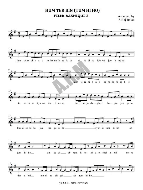 Violin Mm Hits V 3 Violin Sheet Music Violin Sheet Sheet Music