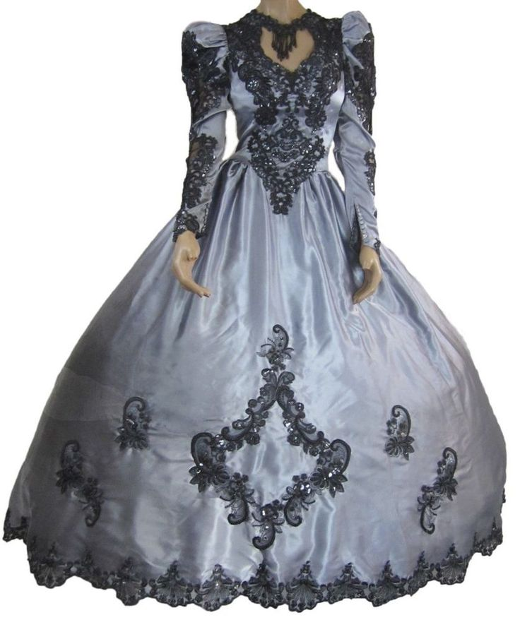 1000 ideas about victorian ball gowns on pinterest. Black Bedroom Furniture Sets. Home Design Ideas