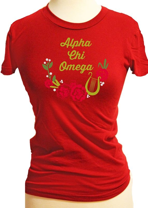 'Happy to Be' an Alpha Chi Omega Sorority Shirt by The Lettered Greek | AXO Shirt | Sorority Gifts | Greek Stuff | Greek Wear | Sorority Stuff | Alpha Chi Omega Gifts | Alpha Chi Omega Apparel | Alpha Chi Omega Merchandise | Alpha Chi Omega Colors | Alpha Chi Omega Symbols | Alpha Chi Omega Lyre | Alpha Chi Omega Flower | Alpha Chi Omega Symbols | Together Let us Seek the Heights