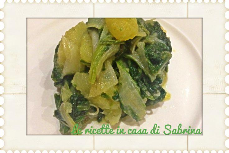 bietola e patate2