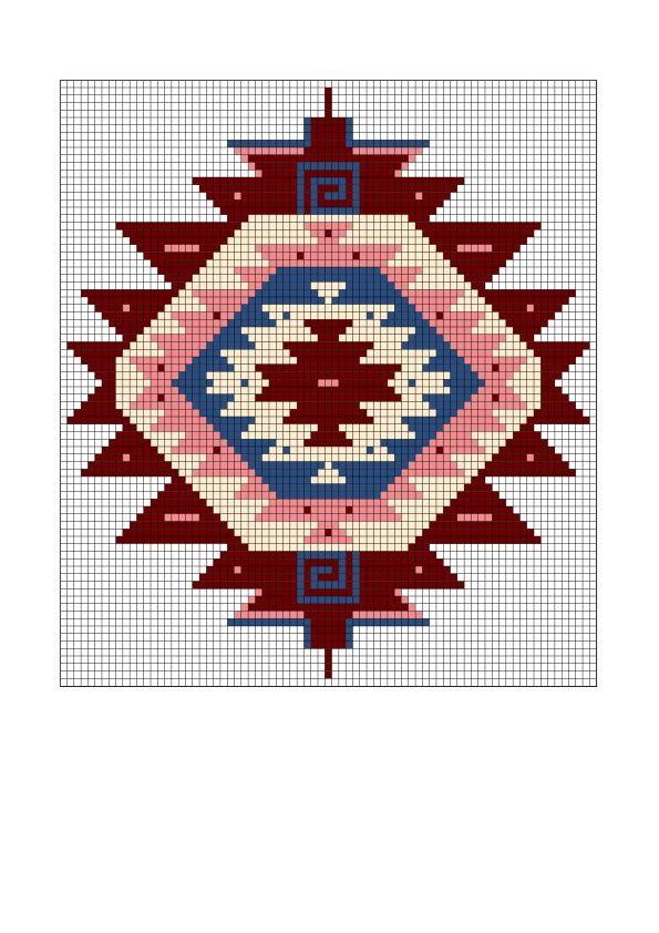 cb3172d0fd9f37a0661bb6124b616e6d.jpg 595×842 pixels