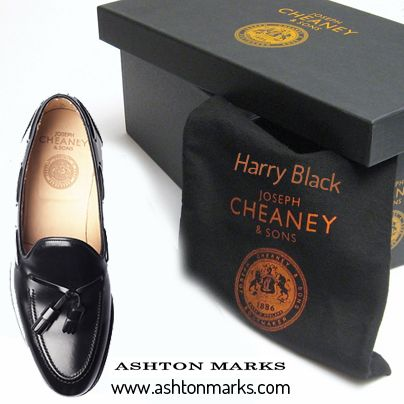 Have a look of top quality #cheaney Shoes wih Ashtonmarks. Just visit here to have a look : http://goo.gl/LVfTLf