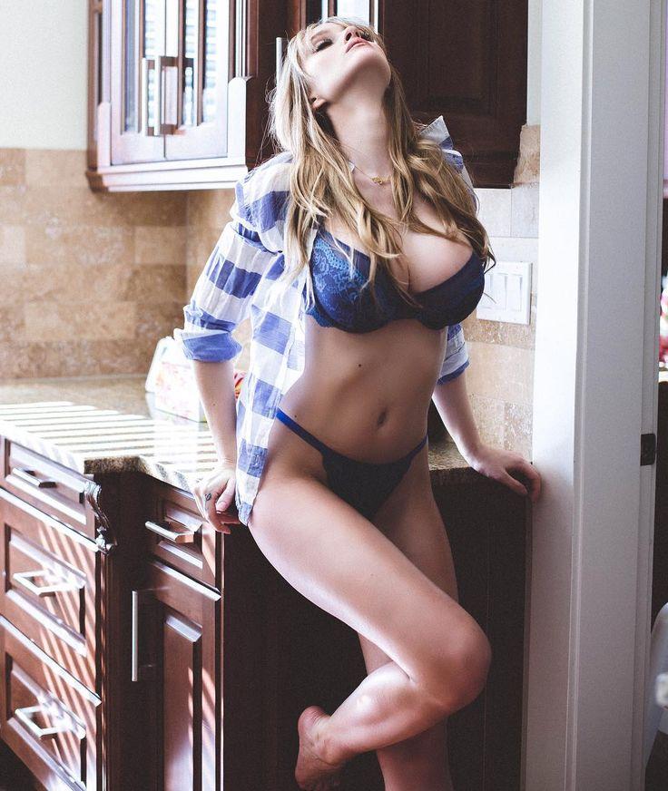 Alyssa barbara