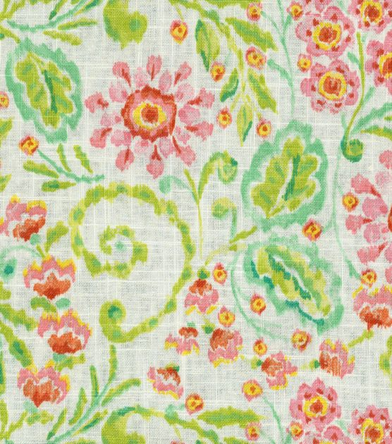 Best 35 Dena Home at Jo Ann Fabric and Craft Stores images on