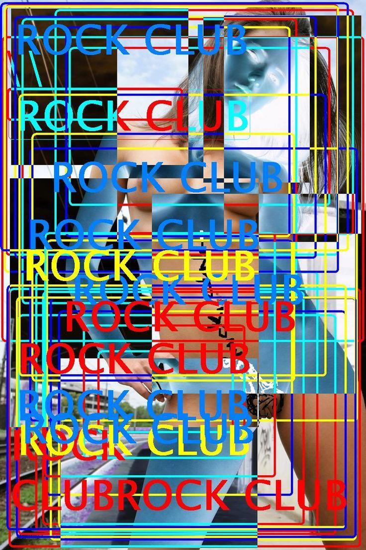 make money on radio - content- radio borsa maramures - galaxy-  THE PAY- you play-Radio Galaxia Borsa 101.4 MHz  http://radiogalaxiaborsa.webgarden.ro/menu/dedicatii-muzicale-online    http://www.ro.n-mobile.net/50X15/?id_promo=109&ncode=d0a85530c02b3ec736ead280d789f93b&utm_source=etarget&utm_medium=cpc&utm_campaign=etarget