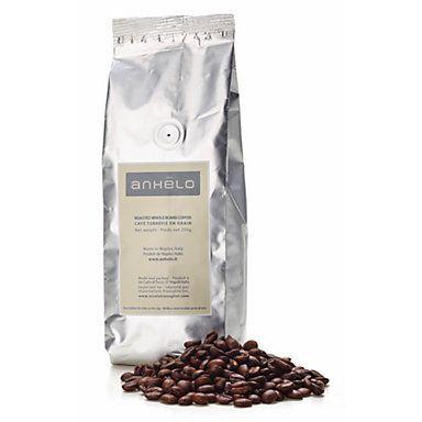 anhelo-espresso-ganze-bohne