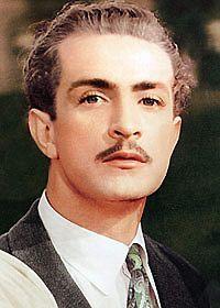 Игорь Дмитриев - Igor Dmitriev