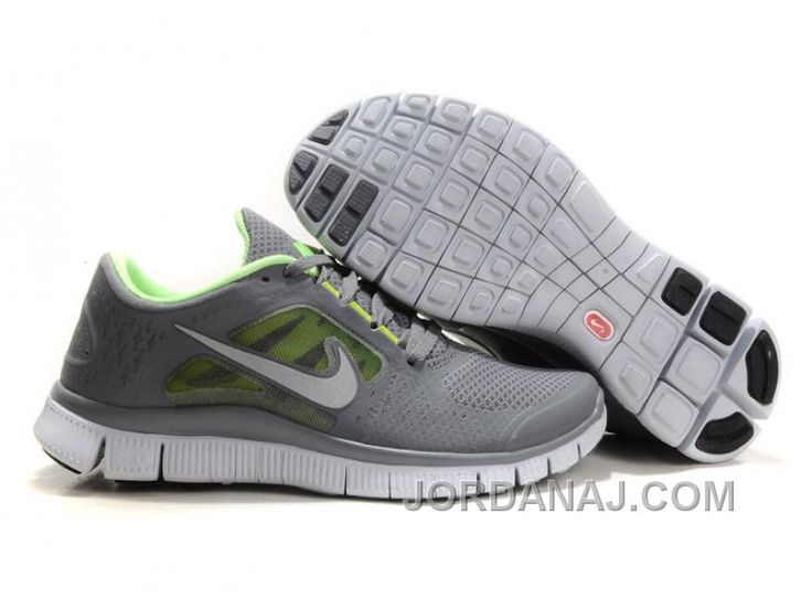 buy online 4519c f2a23 ... http   www.jordanaj.com nike-free-50- ...
