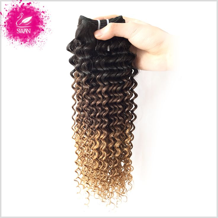 38 Best Hair Extensions Images On Pinterest Synthetic Hair Wigs