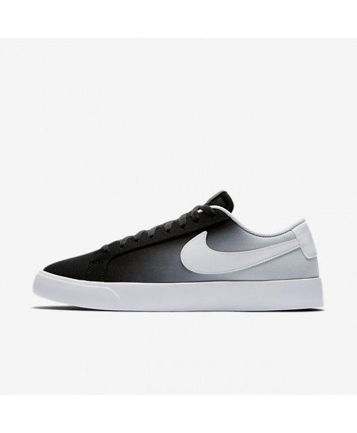 adab29d677ae Nike SB Blazer Vapor Textile Black White White 902663-014