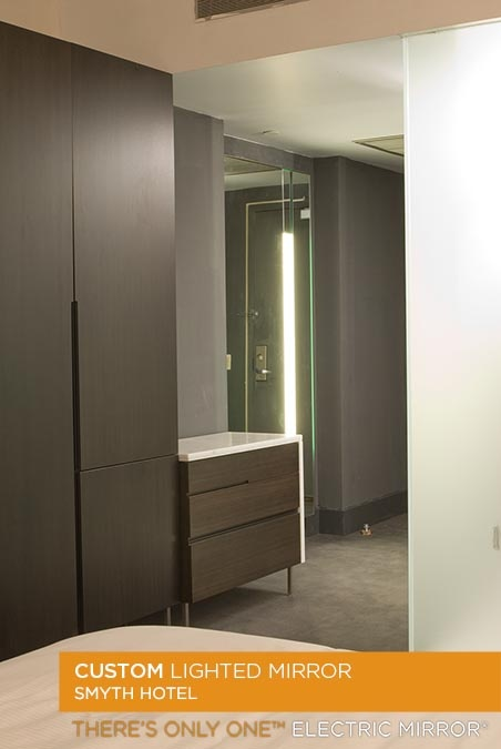 20 Best Electric Mirror Images On Pinterest Electric Bathroom Mirrors And Bathroom Mirrors Uk