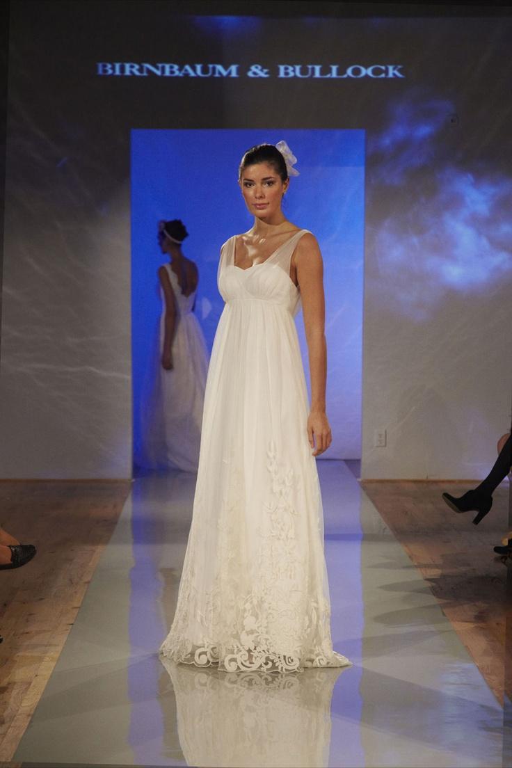 best inspiration for brides images on pinterest weddings