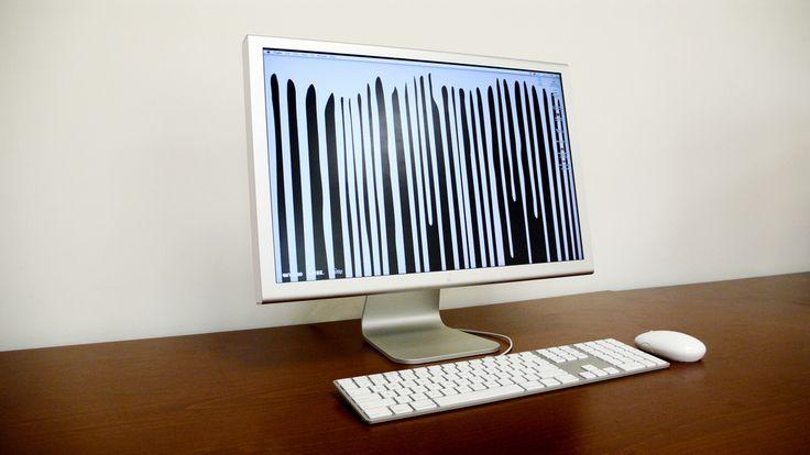 Lo que debes saber antes de calibrar un monitor