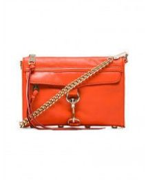 Available @ TrendTrunk.com Rebecca Minkoff - Mini M.A.C Bags. By Rebecca Minkoff - Mini M.A.C. Only $126.88!