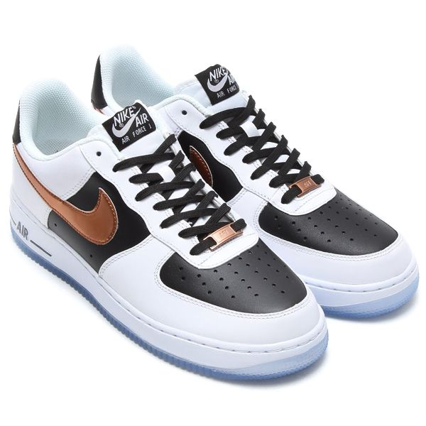 1000+ ideas about Nike Air Force Low on Pinterest | Nike Air Force, New Balance 420 Black and Cheap T Shirts