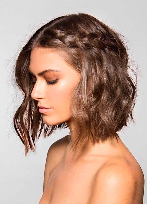Updo Party Hairstyles : Best 25 long bob updo ideas on pinterest bob hairstyles