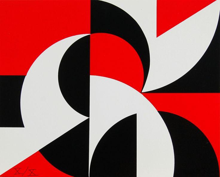 Lars Gunnar Nordström Paintings