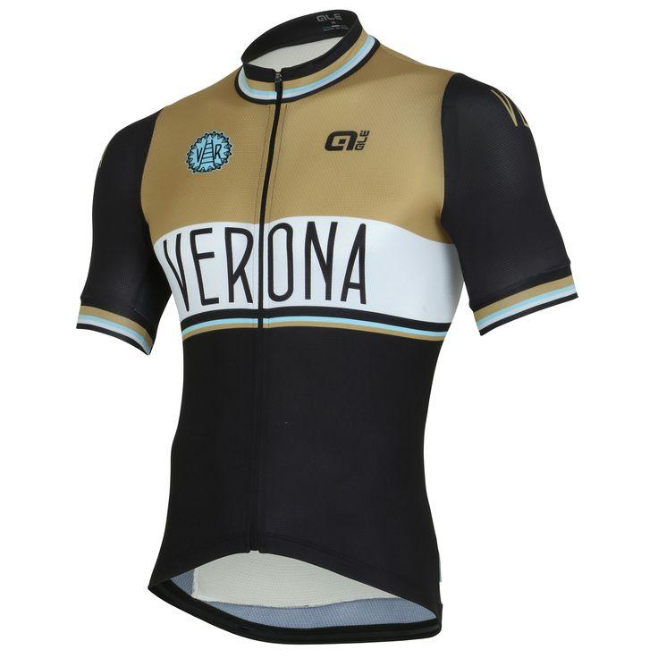 54 best images about retro wielerkleding on pinterest for Uniform verona