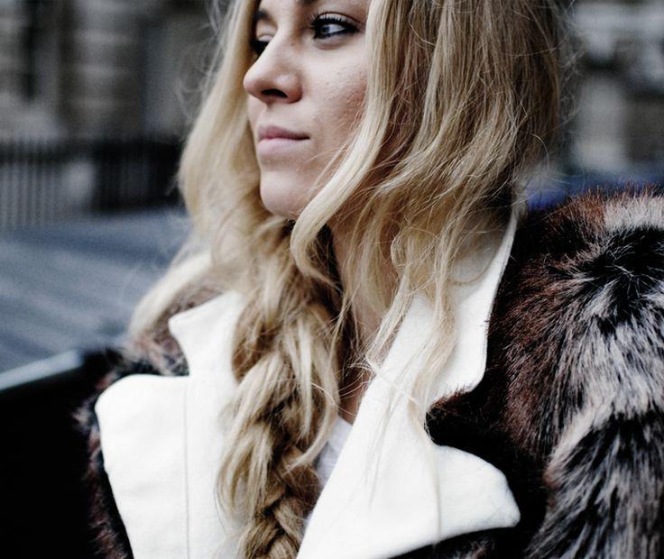 photo by ediot sandra hagelstam 5 inch and up 5inchandup blogger streetstyle lfw london fashion week londonfw