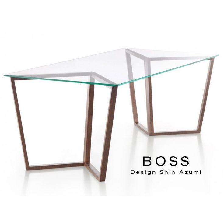 Tables chairs une collection d 39 id es sur autre for Position des verres sur une table