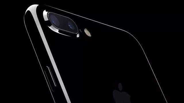 Estas son las especificaciones técnicas del iPhone 7 y el iPhone 7 Plus