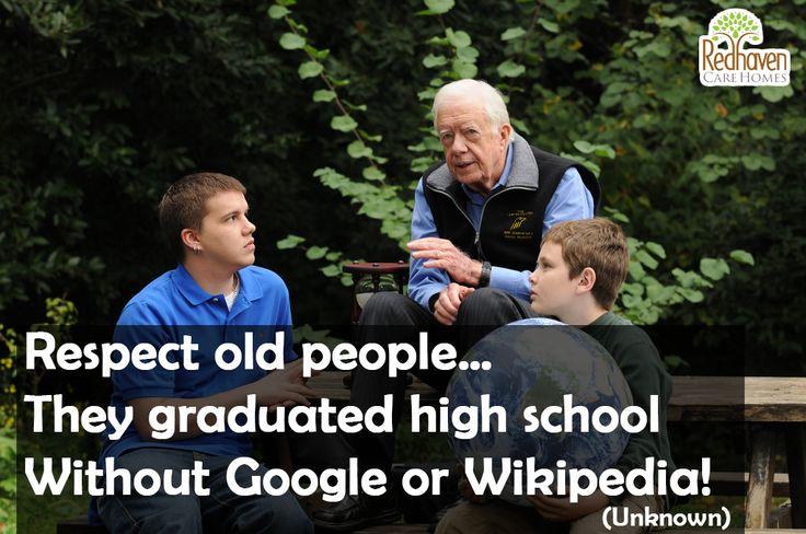 #SeniorQuotes #AssistedLiving #HomeBasedAssistedLivingInOklahoma