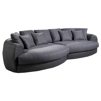 ber ideen zu xxl sofa auf pinterest sofa g nstig kaufen sofa kaufen und m belhaus. Black Bedroom Furniture Sets. Home Design Ideas