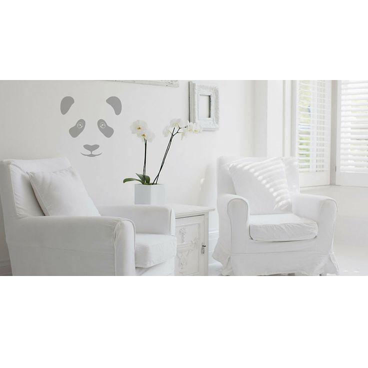 Το #fantastick χρώμα της εβδομάδας στο χώρο σας:  Το λευκό χρώμα είναι ουδέτερο. Δείνει στο χώρο μια αίσθηση καθαριότητας και τάξης, δημιουργεί ένα σοφιστικέ ύφος και βοηθάει να αναδείξετε τα χρωματιστά έπιπλα ενός δωματίου. Μεταξύ μας τώρα, το λευκό είναι η εύκολη λύση στην εσωτερική διακόσμηση και είναι ιδανικό για να γλιτώσετε τον μπελά των χρωματικών συνδυασμών.  #color #white