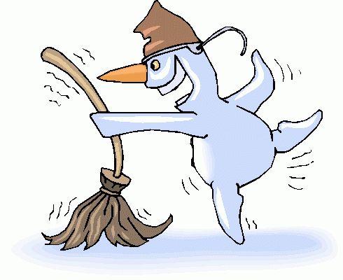 χειμωνιάτικα τραγούδια για παιδιά Χοκι ποκι χειμωνιατικη παραλλαγη