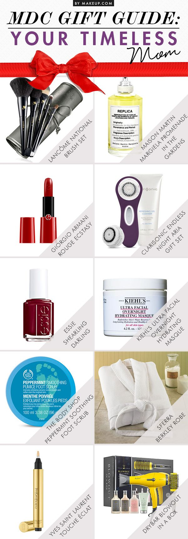 Best 25+ Best presents for mom ideas on Pinterest | Mom christmas ...