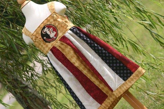 Gooseberry School Spirit Wear Custom ANY TEAM by GooseberryLane