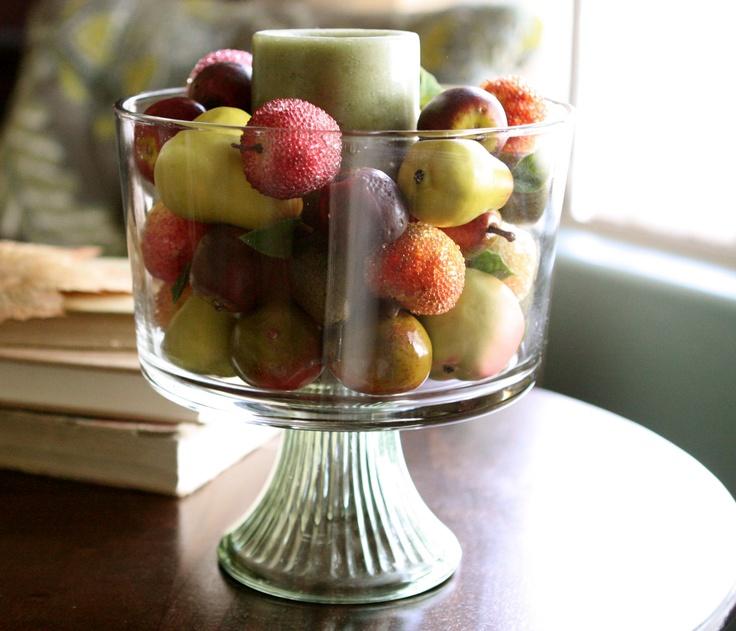Best trifle bowl images on pinterest decorating ideas