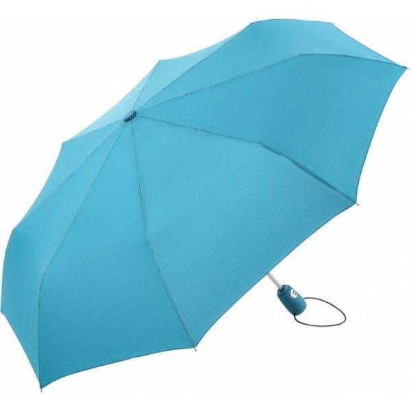 Популярная модель мини-#зонт'а #Fare 5460.