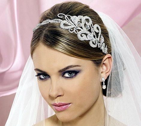 Consigli per il trucco da sposa   Make up Pleasure