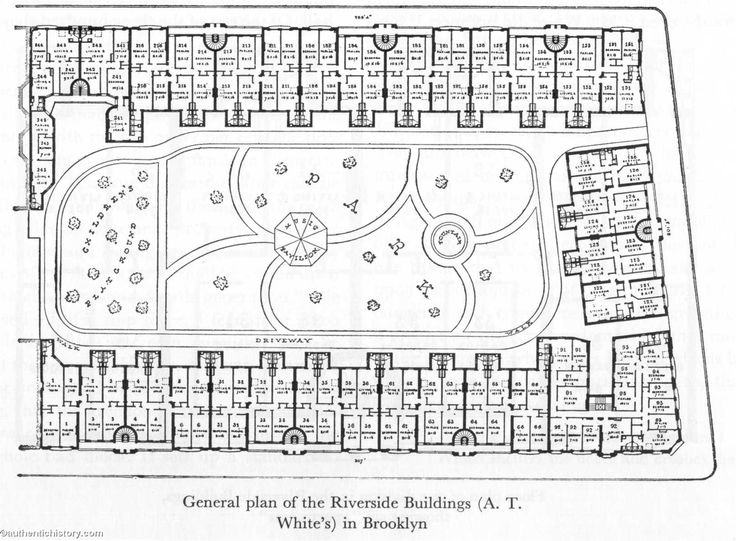 Riverside Buildings (A.T. White's) Brookyn NY http://www.authentichistory.com/1898-1913/2-progressivism/2-riis/chap25.html