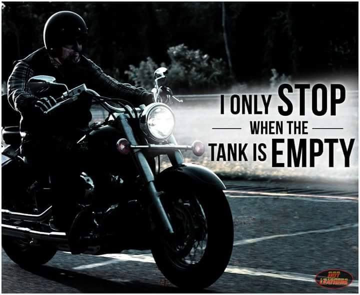 691 Best Images About Motorcycle Quotes On Pinterest