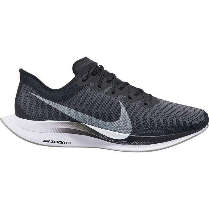 violación Hombre reducir  Nike Pegasus Turbo 2 Running Shoe - Men's | Nike pegasus, Black running  shoes, Best running shoes