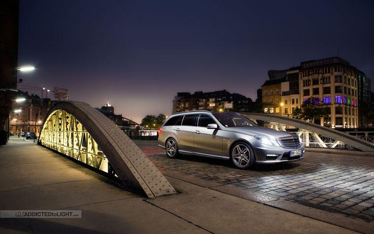 20 best e class images on pinterest mercedes benz for Mercedes benz hornsby