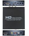110-240Volt 50/60Hz HiFi 6 Head Multisystem VCR and Video Converters, NICAM, PAL, NTSC, Recording and Playback, Multi-brand TV, stereo sound system, super drive system, virtual dolby surround sound, PAL M, NTSC M, programmable remote, S-VHS, Sony, Sharp, Toshiba, Samsung, Panasonic and JVC.