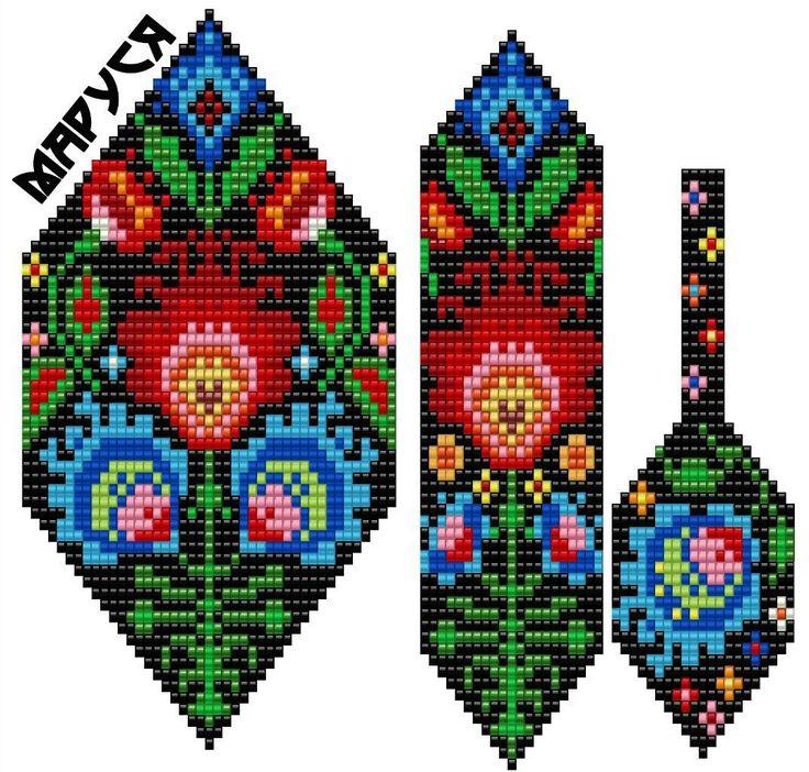 ec2bd25072f4a5007b2973a5016880a4.jpg 1,073×1,024 pixels