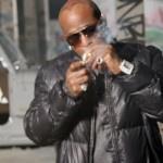 Birdman ft Lil Wayne, Mack Maine, Nicki Minaj, Future - Tapout
