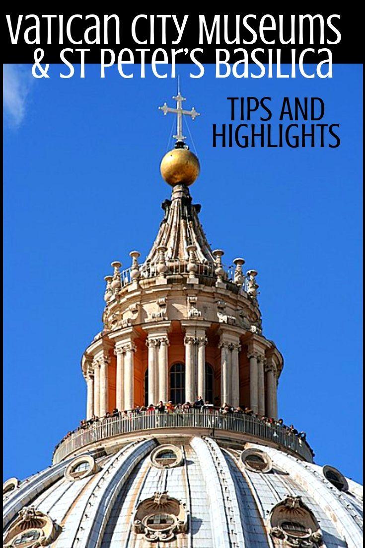 5015b1397353b9a63f697163cb453959 - Vatican Gardens And Vatican Museums Tour